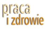 pracaizdrowie.com.pl/