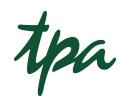 tpa.pl